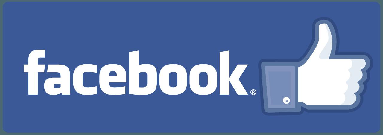 Facebook Llaves&Llaves